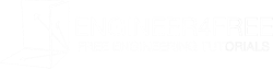 Engineer4Free: The #1 Source for Free Engineering Tutorials